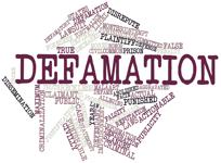 defamation-image
